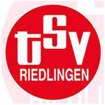 TSV Riedlingen