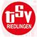 TSV Riedlingen Stats