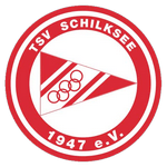 TSV Schilksee Badge
