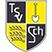 TSV Schornbach Stats