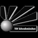 TSV Schwabmünchen - Oberliga Stats