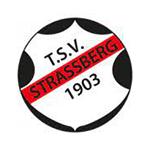 TSV Straßberg