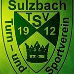 TSV Sulzbach