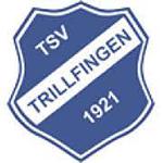 TSV Trillfingen