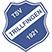 TSV Trillfingen Stats