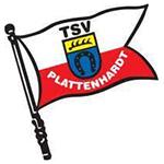 TSVgg Plattenhardt