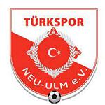 Türk Spor Neu-Ulm