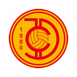 Türk. SV Donzdorf Jugendclub