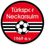 Türkspor Neckarsulm