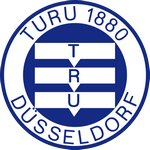 Card Stats for TuRU 1880 Düsseldorf