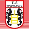 TuS 1847 Wörrstadt