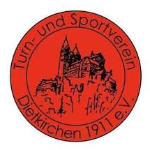 TuS Dietkirchen Badge