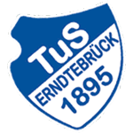 TuS Erndtebrück 1895