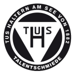 TuS Haltern am See Badge
