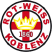 TuS Rot-Weiss Koblenz Stats