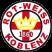 TuS Rot-Weiss Koblenz Logo
