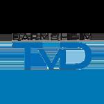 TV Darmsheim
