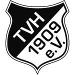 TV Herkenrath Hockey Team