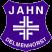 TV Jahn Delmenhorst Stats