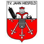 TV Jahn Dinslaken-Hiesfeld