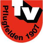 TV Pflugfelden