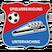 Unterhaching U19 logo