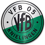 VFB 05 Knielingen