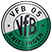 VFB 05 Knielingen Stats