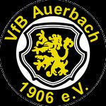 VfB Auerbach Badge