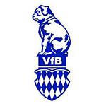 VfB Bretten 1908