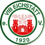 Card Stats for VfB Eichstätt
