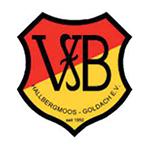 VfB Hallbergmoos-Goldach