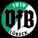 VfB Lübeck U19 - U19 Bundesliga Stats