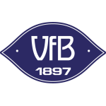 VfB Oldenburg 1897 Badge