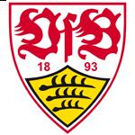 VfB Stuttgart 1893 - 2. Bundesliga Stats