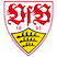 match - VfB Stuttgart 1893 vs 1. FSV Mainz 05