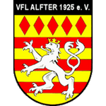 VfL Alfter Badge