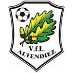 VfL Altendiez