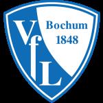 VfL Bochum 1848 Women