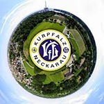 VfL Kurpfalz Mannheim-Neckarau
