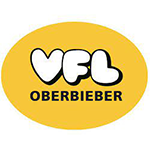 VfL Oberbieber
