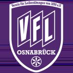Vfl Osnabrück U19 Badge