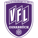 Osnabrück データ