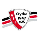 VfL Oythe Badge