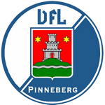 VfL Pinneberg Badge