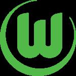 VfLヴォルフスブルク U-23