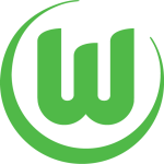 VfL Wolfsburg Badge