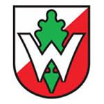 Walddörfer SV Women