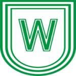 Wedeler TSV Badge