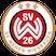 Wehen Wiesbaden U19 Logo